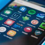 Android, un système vulnérable aux attaques des hackers ?