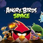 Angry Birds devient gratuit sur iPhone