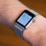 Apple Watch : la montre du futur selon Apple