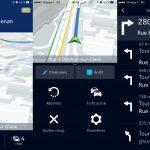 Mappy GPS Free V2 : un GPS gratuit pour votre iPhone