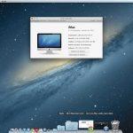 Perte d'autonomie suite à l'installation d'OS X Mountain Lion ?