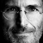 La biographie de Steves Jobs