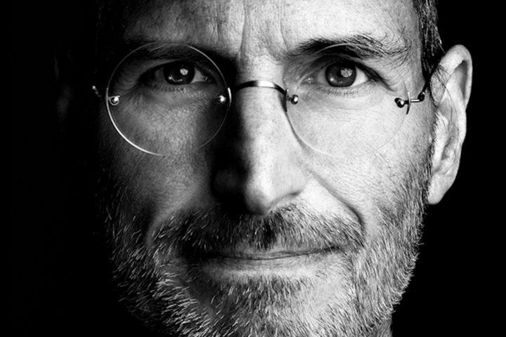 Steves Jobs