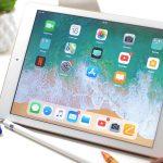 Apprendre à utiliser votre iPad
