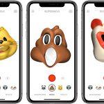 Avez-vous déjà pensé aux emoji ?