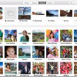Créez des livres facilement avec iPhoto !