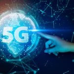 La 5G : l'internet des objets connectés