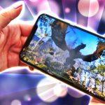 Les 5 meilleurs jeux vidéos sur iPhone et iPad en 2019