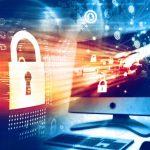 Quel logiciel espion utiliser en 2019 ?
