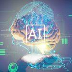 Jusqu'où va aller l'intelligence artificielle ?