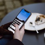 Comment utiliser son iPhone pour faire de bonnes photos produit ?