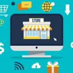 Taux de conversion : 5 solutions efficaces pour améliorer vos ventes en ligne