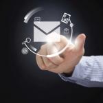 Quand est-ce utile d'avoir une adresse e-mail jetable ?