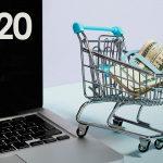 Top 20 des logiciels GRC/CRM 2021